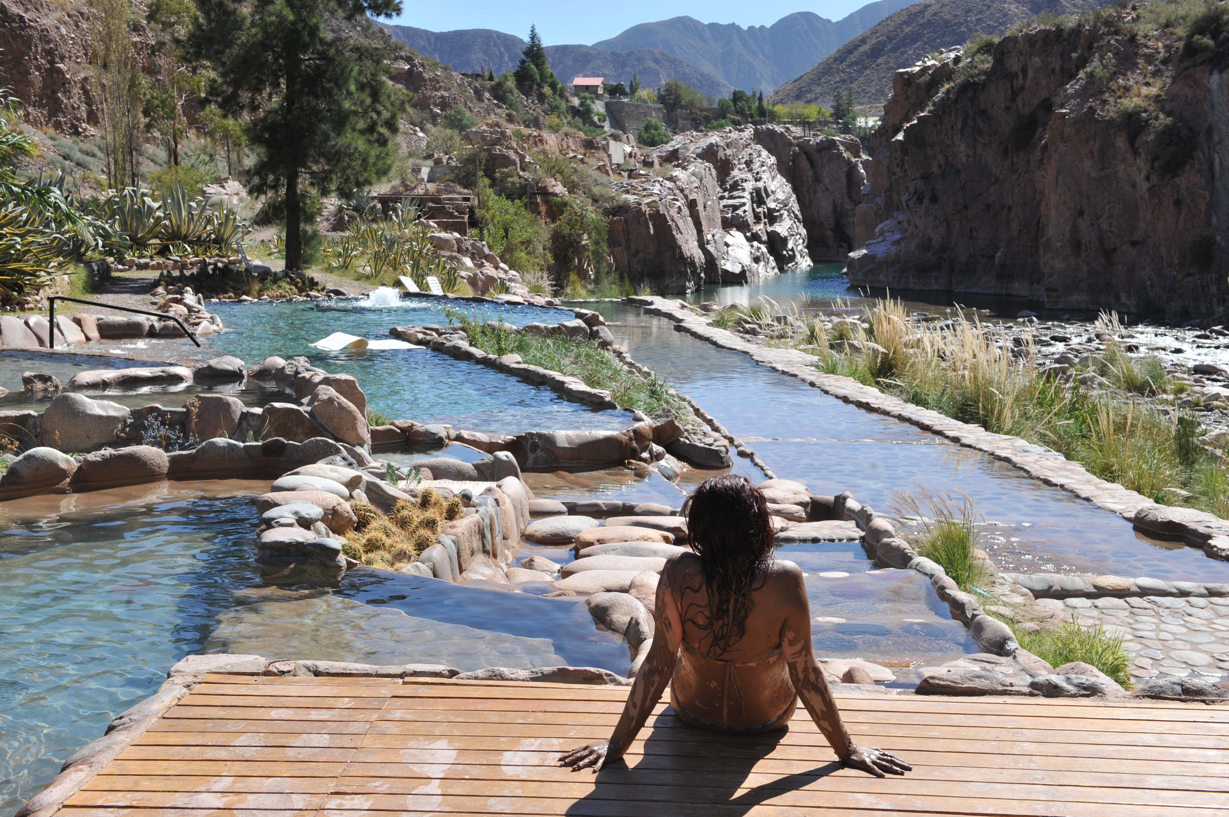 full-day-spa-hotel-termas-de-cacheuta