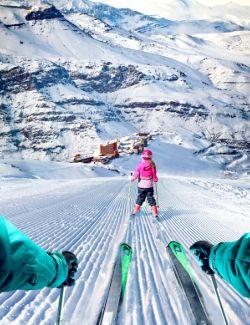 ski-day-valle-nevado