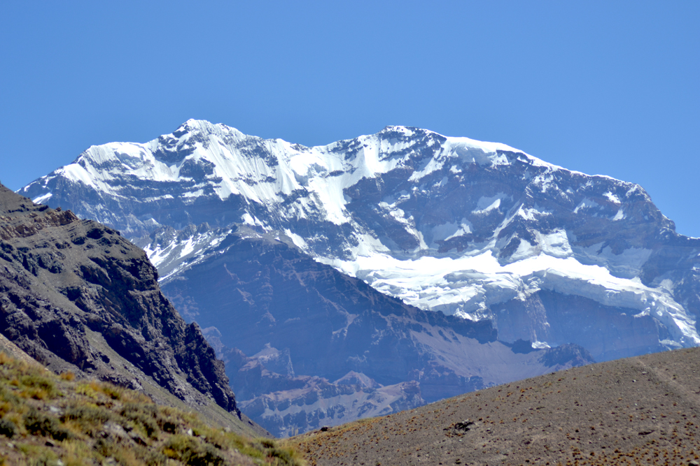 alta-montana